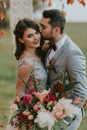 [FB] Alina si Mihai - After wedding-188
