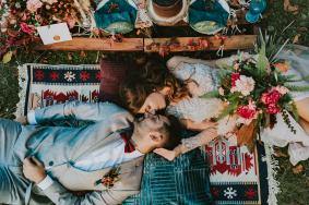 [FB] Alina si Mihai - After wedding-225