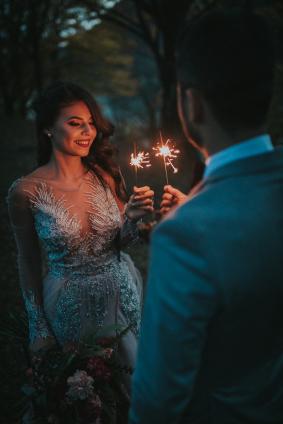 [FB] Alina si Mihai - After wedding-328